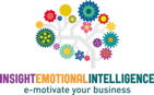 Insight Emotional Intelligence